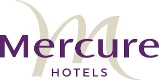 mecure hotel